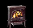 Yodel Fireplace Inserts Luxury F 3 Cb Brown Enamel Cast Iron by Jotul