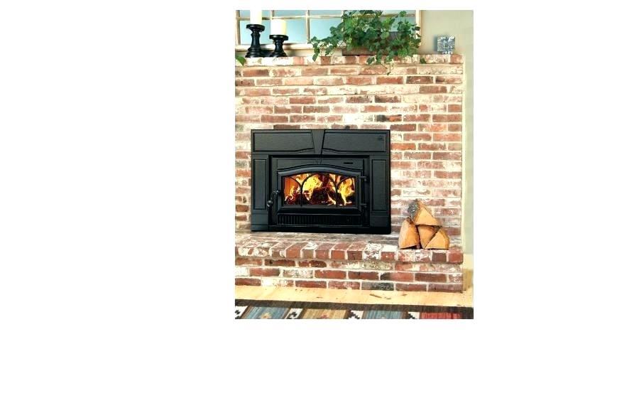jotul insert fireplace insert wood stoves wood stove insert wood stoves hearth fireplace jotul wood insert prices jotul 350 insert manual