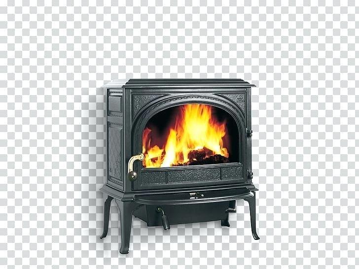 jotul insert wood stoves fireplace insert cast iron chimney direct vent fireplace door jotul gas fireplace insert reviews jotul gas fireplace insert prices