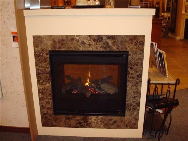 Zero Clearance Direct Vent Gas Fireplace Awesome Heatilator See Thru Direct Vent Gas Fireplace with Custom