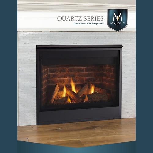Quartz MAJ 1017U brochure1 500 750 JPG