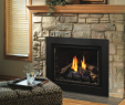Zero Clearance Direct Vent Gas Fireplace Fresh Kingsman Direct Vent Fireplaces