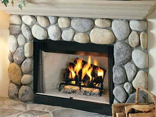 wood burning fireplaces zero clearance fireplace insert best all about