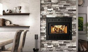 13 Fresh Zero Clearance Fireplace