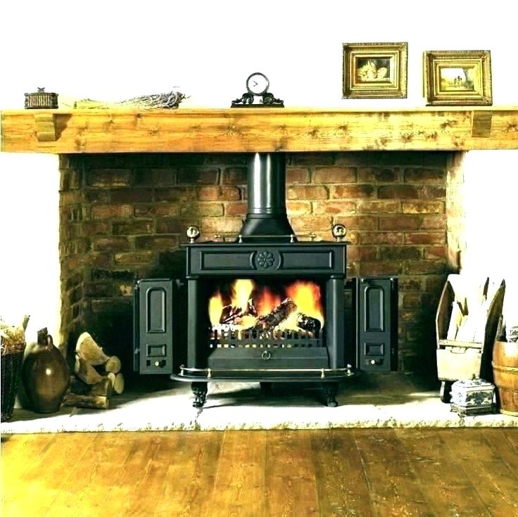 convert fireplace to wood stove gas burner ng burning changing what are gel fireplaces cost of