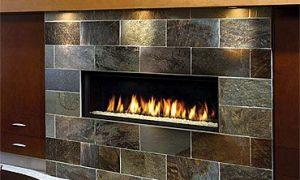 18 Unique Zero Clearance Gas Fireplace