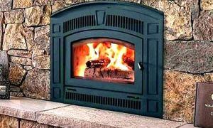 13 Best Of Zero Clearance Wood Burning Fireplace Insert