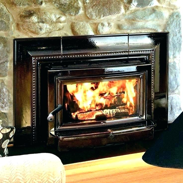 wood burning fireplace inserts for sale od burning inserts for sale regency stove prices used fireplace insert