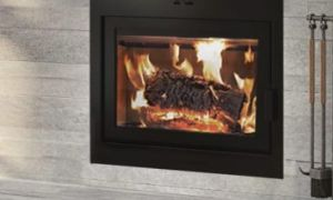 19 Best Of Zero Clearance Wood Burning Fireplace