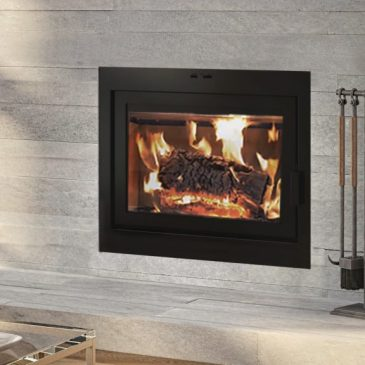 Zero Clearance Wood Burning Fireplace Lovely Wood Zero Clearance Archives — Vaglio