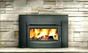 30 Lovely Zero Clearance Wood Burning Fireplace Reviews