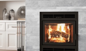 24 Best Of Zero Clearance Wood Fireplace