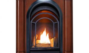 23 Best Of 10000 Btu Electric Fireplace