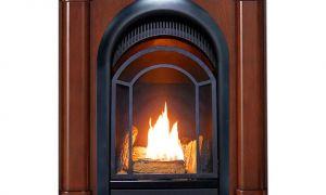 23 Best Of 10000 Btu Electric Fireplace