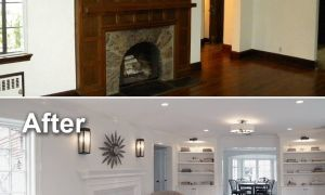 15 Best Of 1920s Fireplace