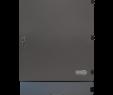 220 Volt Electric Fireplace Elegant Universal Control Panel Ucs 6000 Od 4a Do 32a Polon Alfa S A