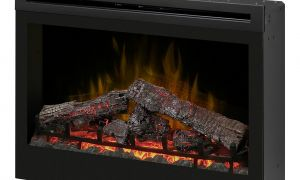 21 New 33 Electric Fireplace Insert