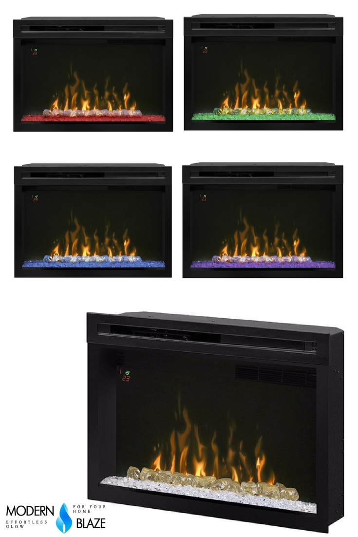 water vapor fireplace insert dimplex 33 multi fire xd plug in electric firebox ul listed of water vapor fireplace insert