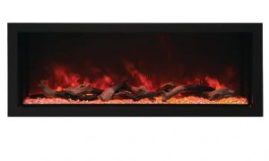 15 New 42 Inch Electric Fireplace
