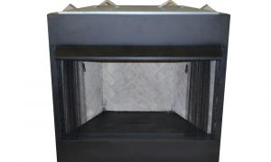 23 Inspirational 42 Inch Gas Fireplace Insert