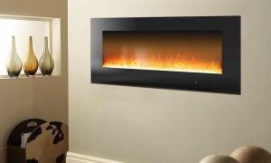 14 New 50 Electric Fireplace