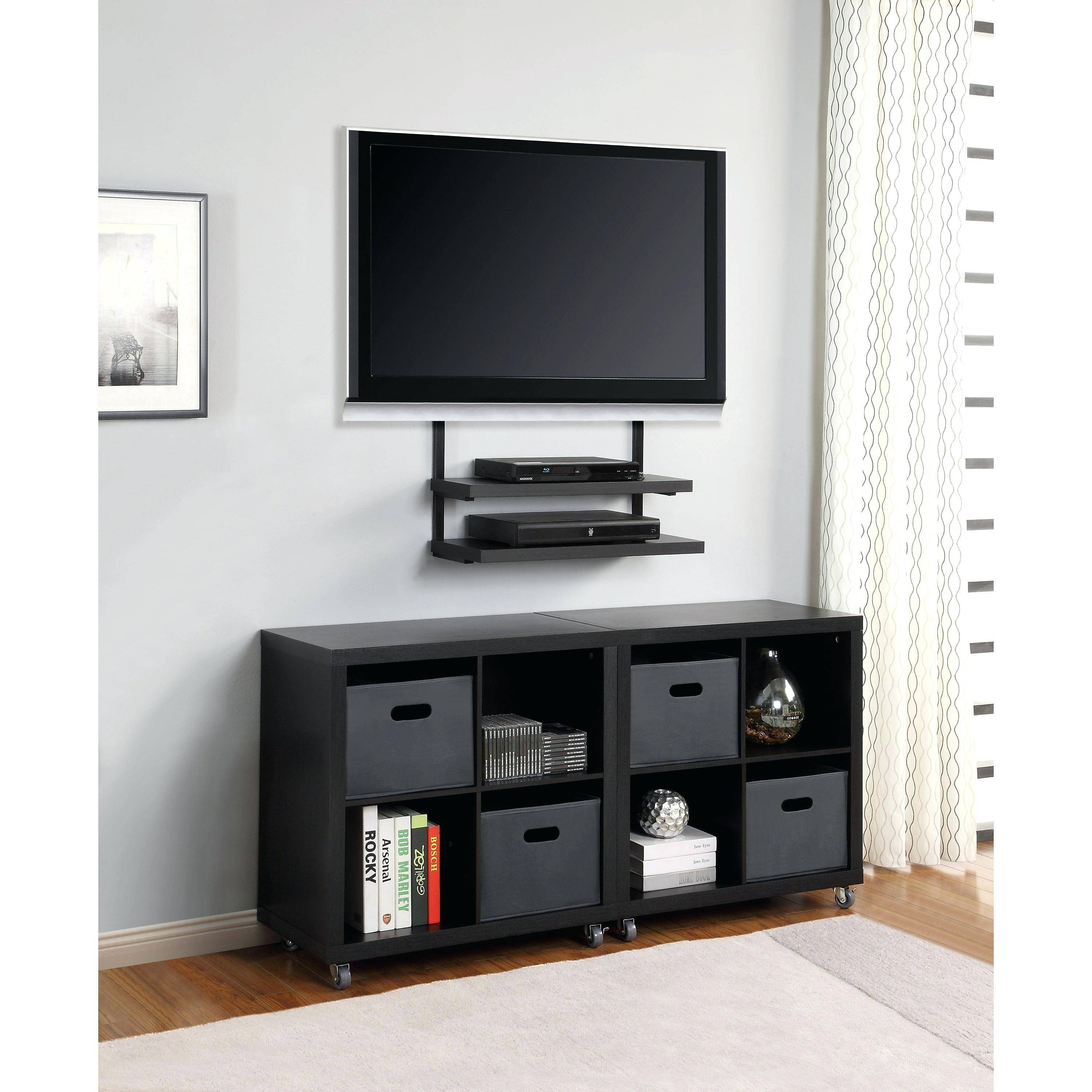 corner tv stand with mount 60 inch plans 50 wood tar small 65 walmart