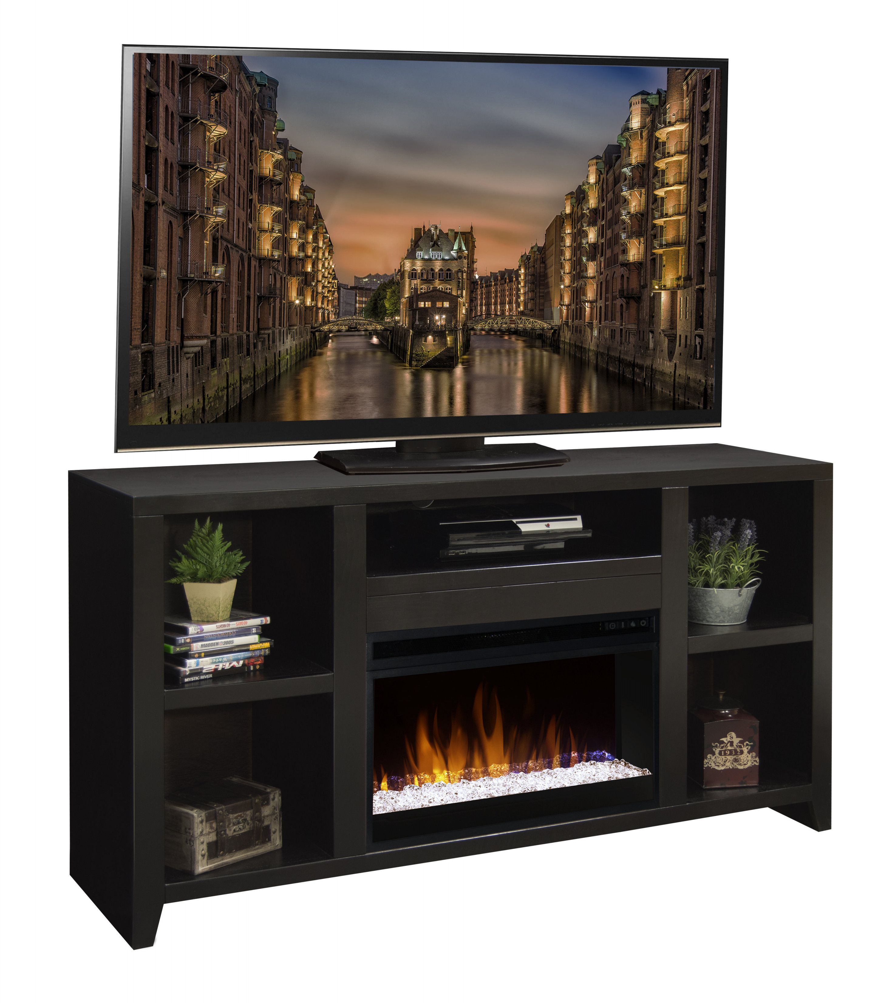 55 Inch Corner Tv Stand with Fireplace Lovely Corner Tv Stands Corner Tv Stand with Mount for 55 Elegant