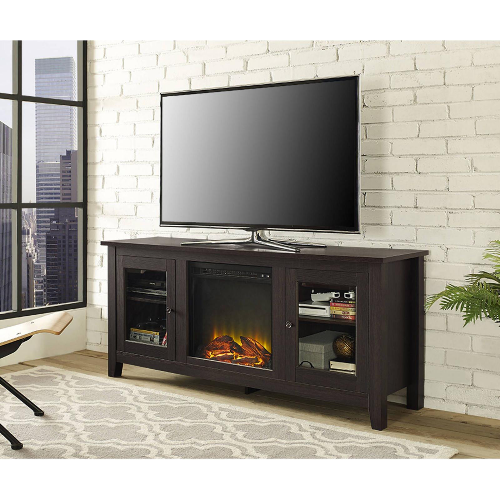 60 inch tv stand belle pretty corner fireplace tv stand for 60 inch tv and whalen barston of 60 inch tv stand