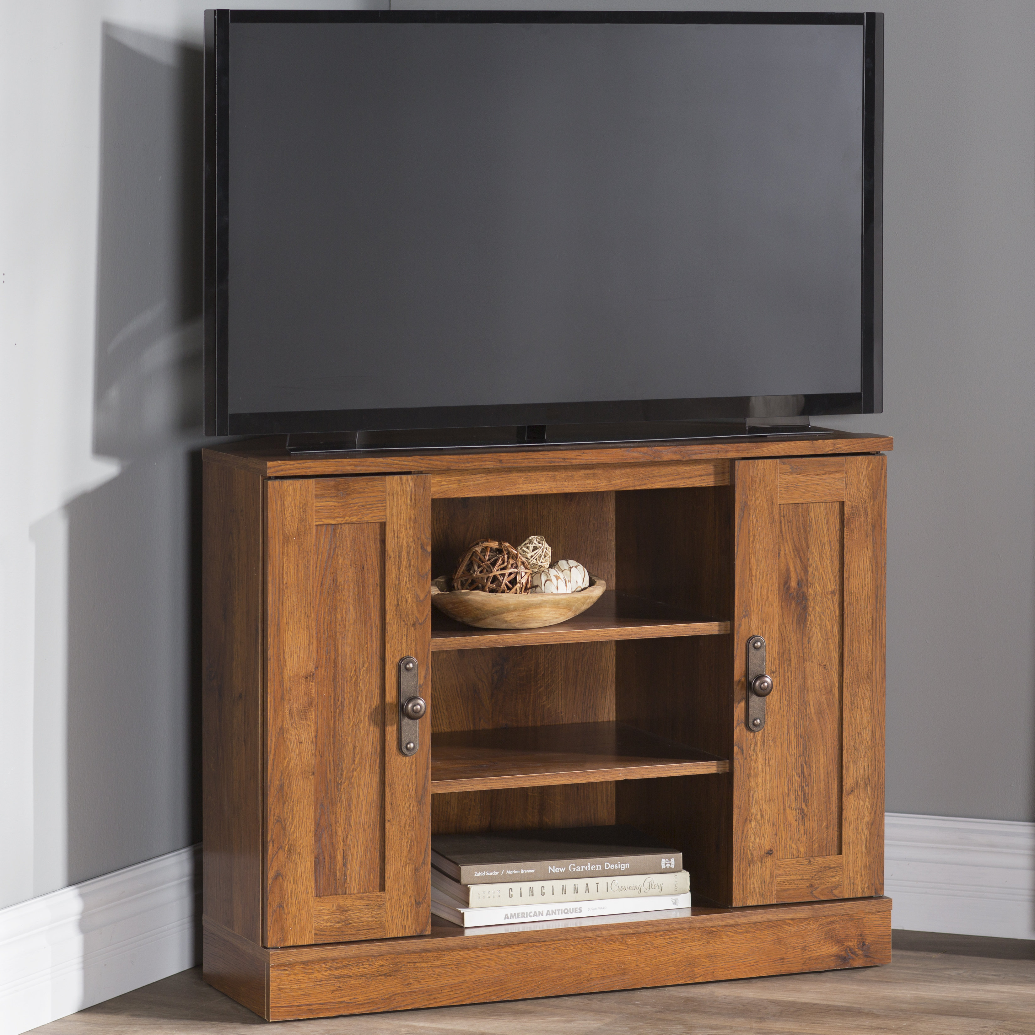 corner tv stand with mount 60 inch for 55 and 65 tar walmart wall best