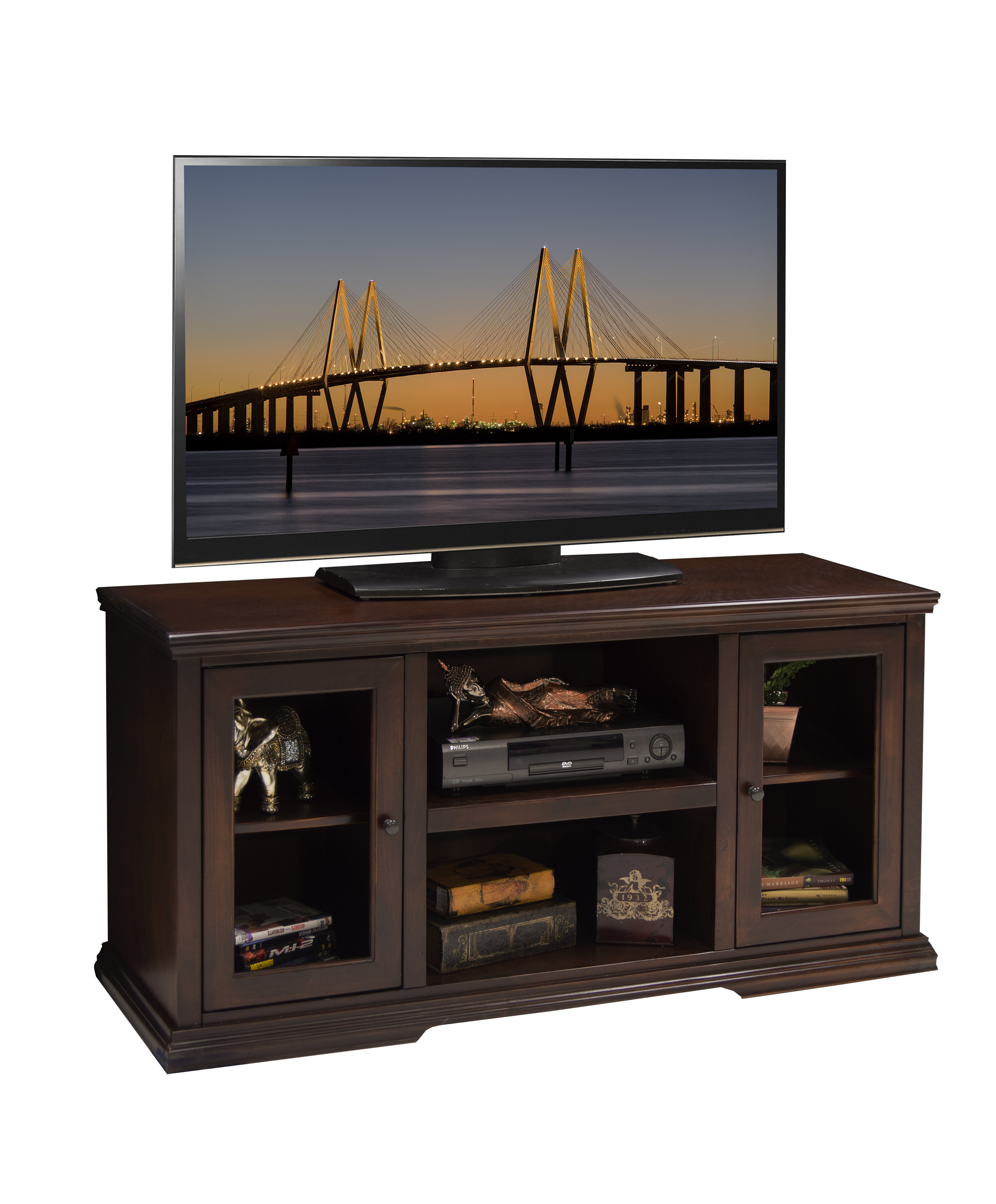 keating tv stand for tvs up to 50