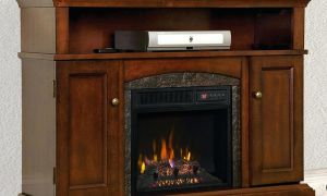 26 Awesome 62 Grand Cherry Electric Fireplace