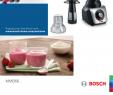 62 Grand Cherry Electric Fireplace Elegant Bosch Mmb66g5m Stirring Machine Instruction Manual