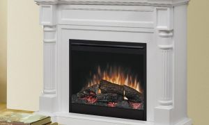 14 Inspirational 62 Grand White Electric Fireplace