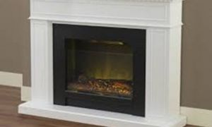 16 Elegant 62 Inch Electric Fireplace