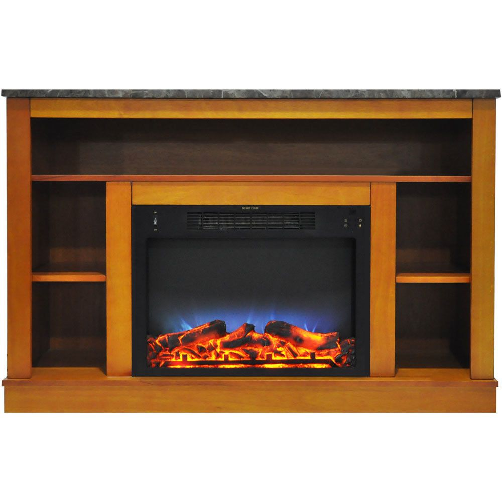 65 Inch Electric Fireplace Fresh 47 Inch Tv Stand with Fireplace Media Console Electric