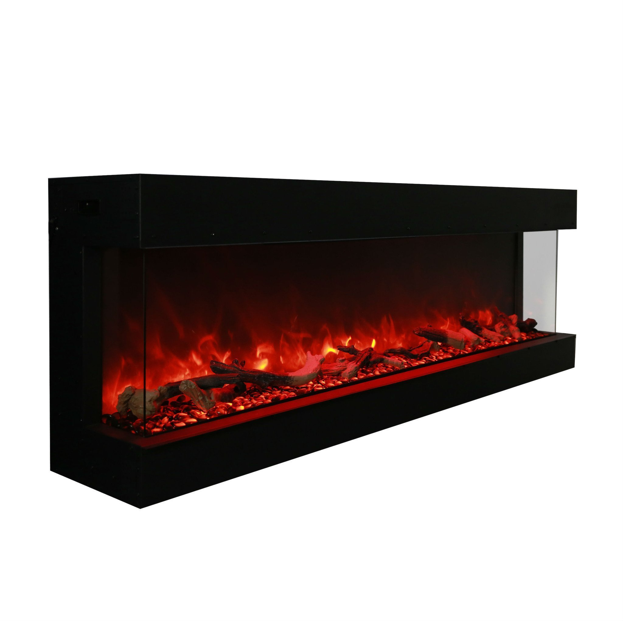 65 Inch Electric Fireplace Fresh Outdoor Electric Fireplaces On Sale Modern Blaze