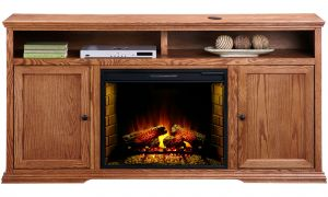 25 Awesome 72 Inch Fireplace