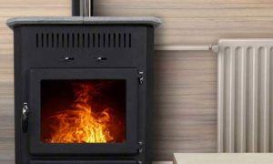 27 Inspirational Aarons Fireplace