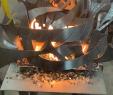 Acucraft Fireplace New Pin On Fire Art Sculptures