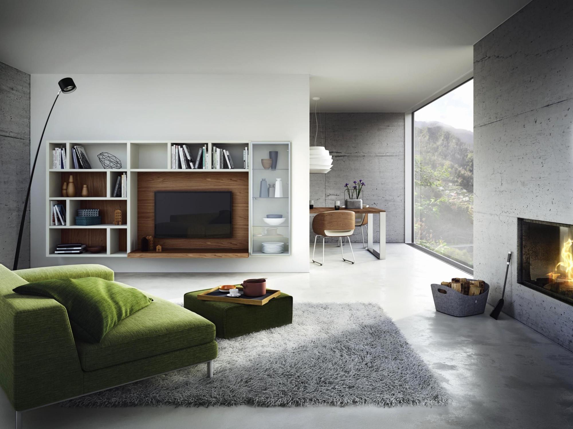 tv an wand hangen belle meisten erstaunlich mit begehrenswert wohnzimmer fernseher of tv an wand hangen 1