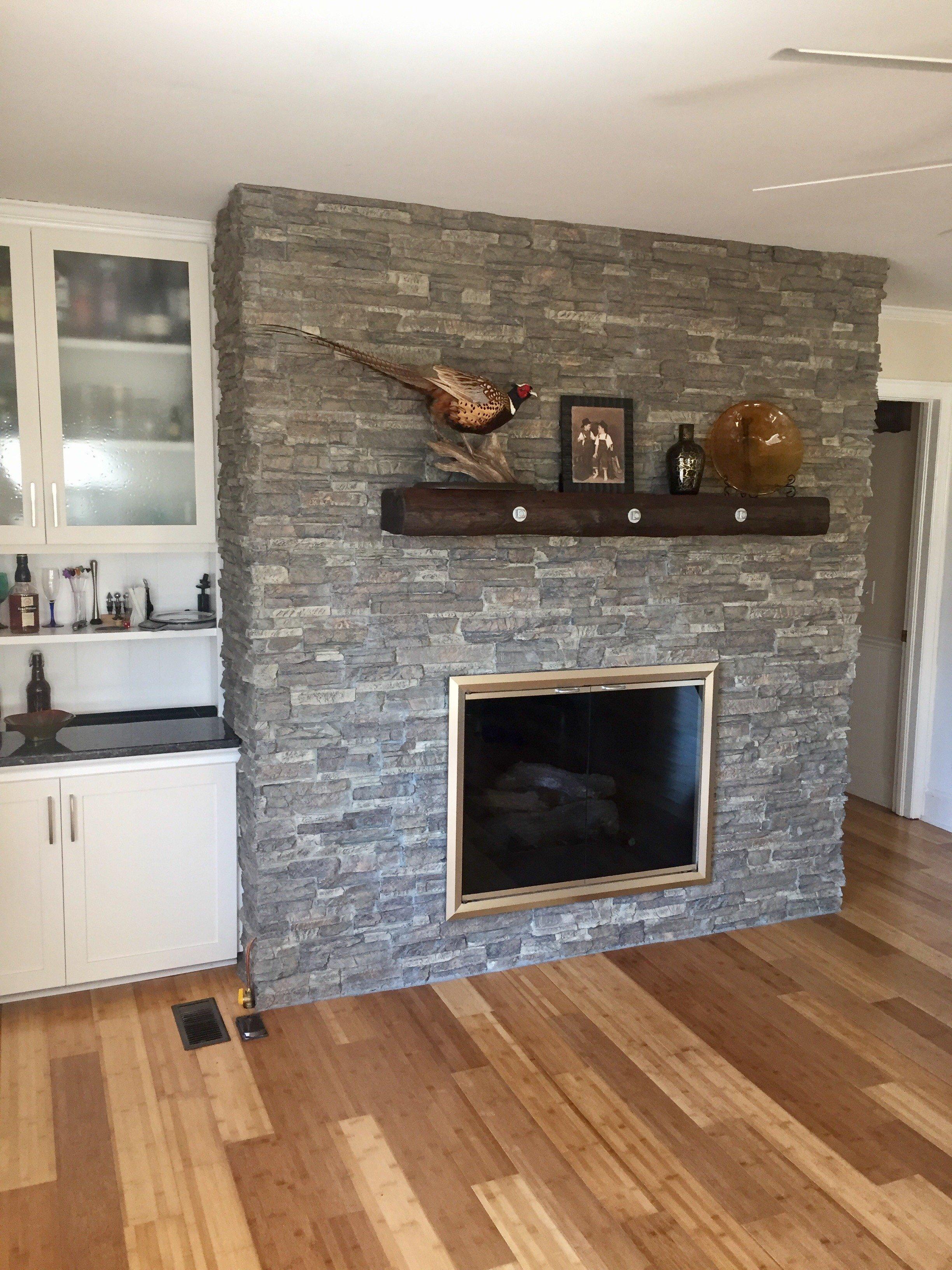 Alpine Fireplace Utah Elegant Covering Brick Fireplace Charming Fireplace