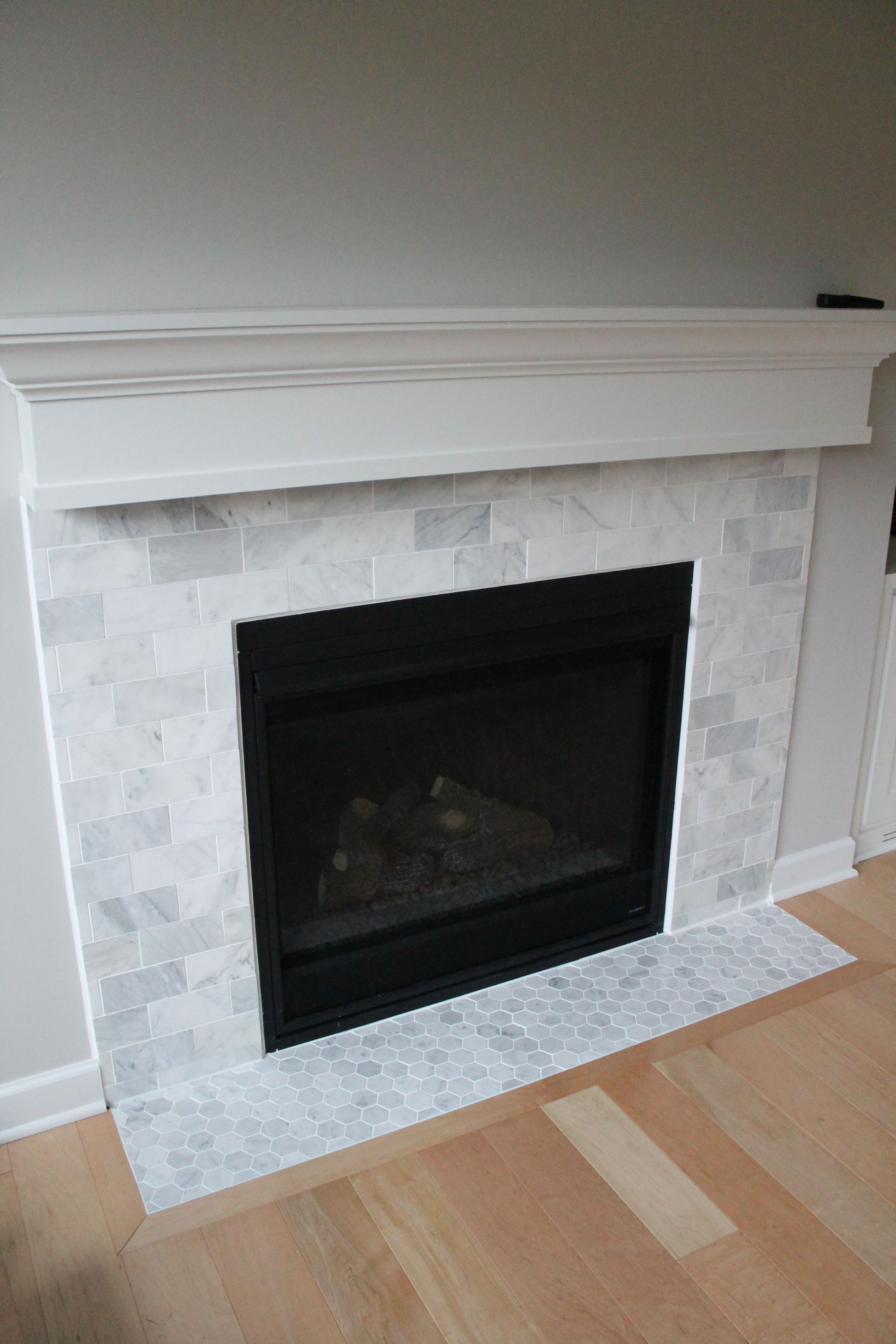 Alpine Fireplace Utah Lovely Marble Tile Fireplace Charming Fireplace