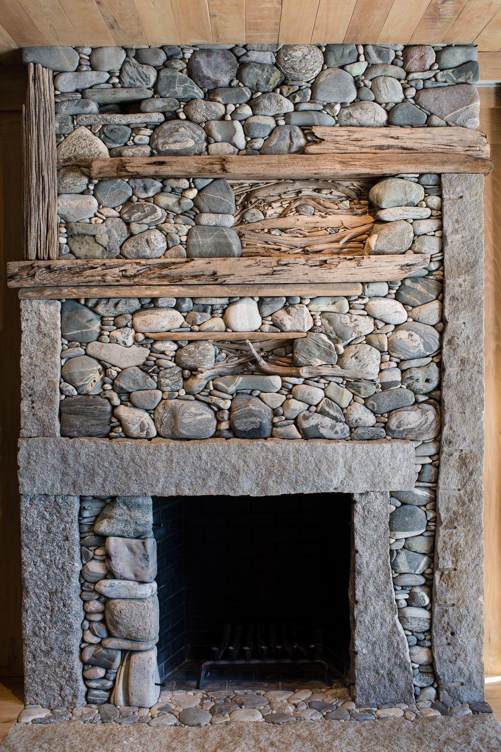 Alpine Fireplace Utah New 1294 Best Stone Fireplace Images In 2019
