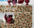 Alvar Simulated Electric Fireplace Luxury 20th Century Design & Modern Design Line