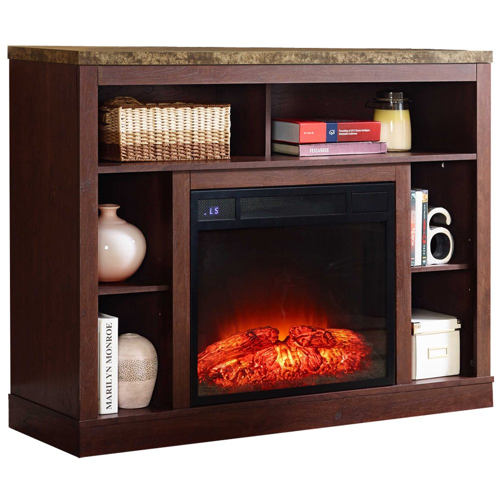 Amazon Electric Fireplace Tv Stand Awesome Amazon Electric Fireplace Television Stand by Raphael