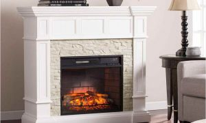 30 New Amazon Fireplace Mantels