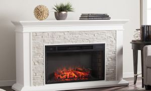 29 Best Of Ambler Fireplace