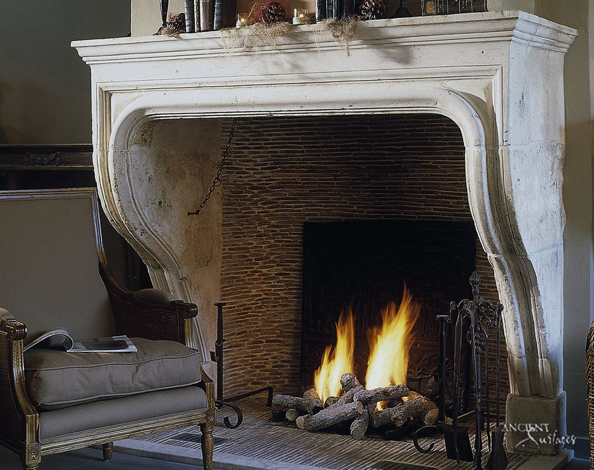 Antique Fireplace Mantels Near Me Best Of Antique Gothic Fireplace