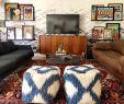 Archgard Fireplaces New Z Moją C³reczką ❤️ Styleithappy Apartamenttherapy