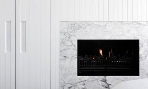 24 Best Of Architectural Fireplaces